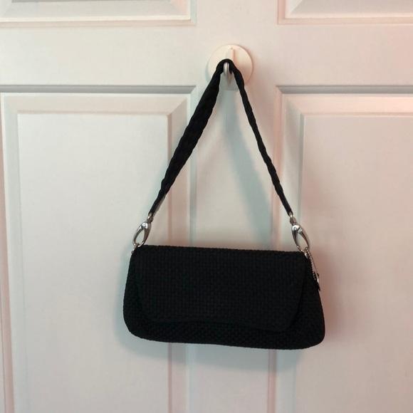 The Sak Handbags - Sak purse
